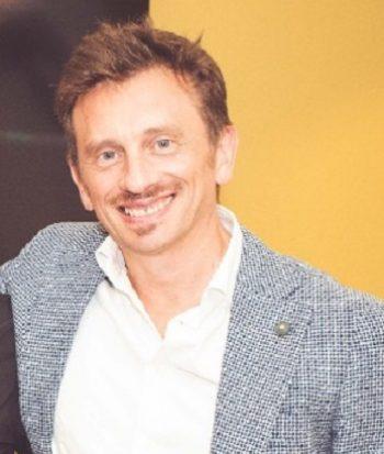 Ing. Giovanni Guaragno