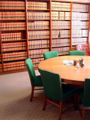 Nuove Edizioni per sostenere le iniziative istituzionali: iscrizione gratuita obbligatoria
