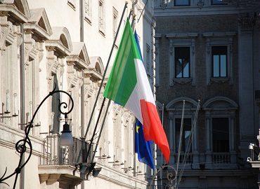 istituzione italiana-370x270